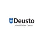 Cecilia Martínez. Directora de Responsabilidad Social de la Universidad de Deusto