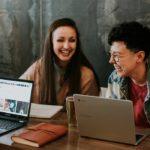 Salario emocional: la clave para una mayor productividad y retención del talento