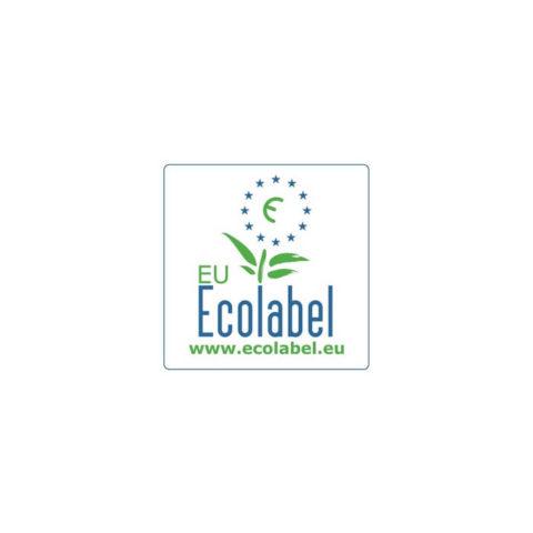 Rivera, primera empresa en lograr el Ecolabel europeo para empresas de limpieza