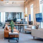 12 hábitos para cuidar el medio ambiente en la oficina