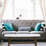Puntos clave sobre la limpieza de primavera en el hogar