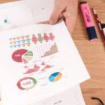 Estado de Información No Financiera: todo lo que necesitas saber