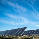 Conoce los principales certificados ecológicos para empresas en Europa