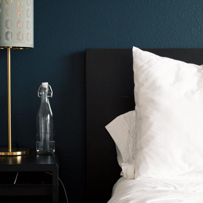 Los 5 servicios más valorados de un hotel