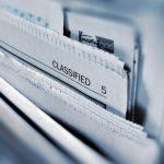 Protección de datos en Comunidades de Vecinos: preguntas y respuestas