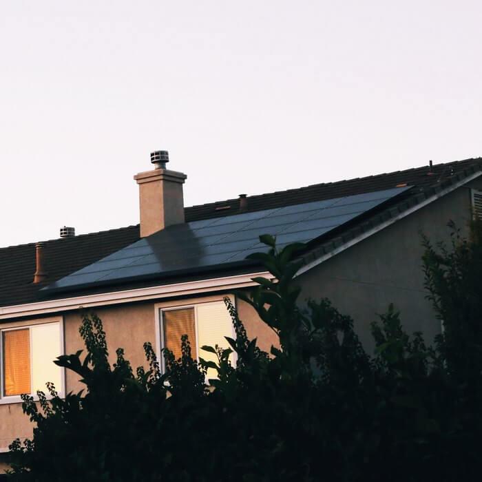 La importancia de la eficiencia energética en Comunidades de Vecinos
